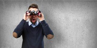 Jak poprawić wizerunek firmy