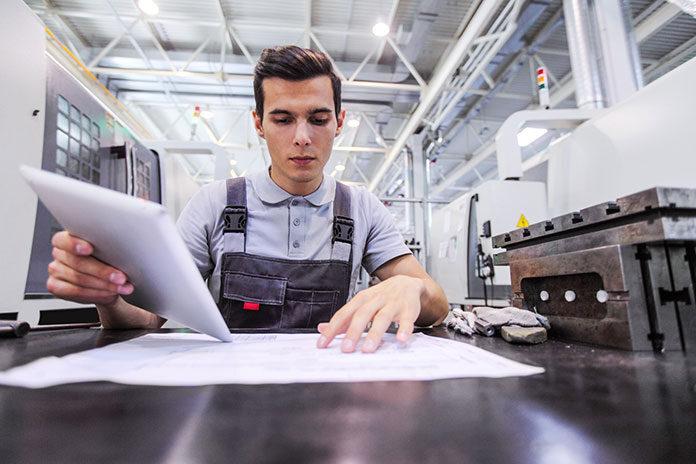 Jak powinna wyglądać dobra oferta pracy?