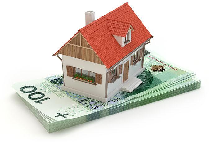 Kredyt hipoteczny dla studentów