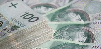 Koszty założenia firmy
