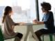 Jak przygotować się do rozmowy o pracę