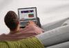 Jak promować produkty na portalach społecznościowych