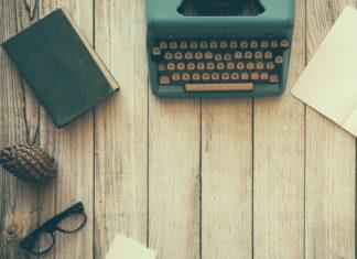Czy warto inwestować w copywriting